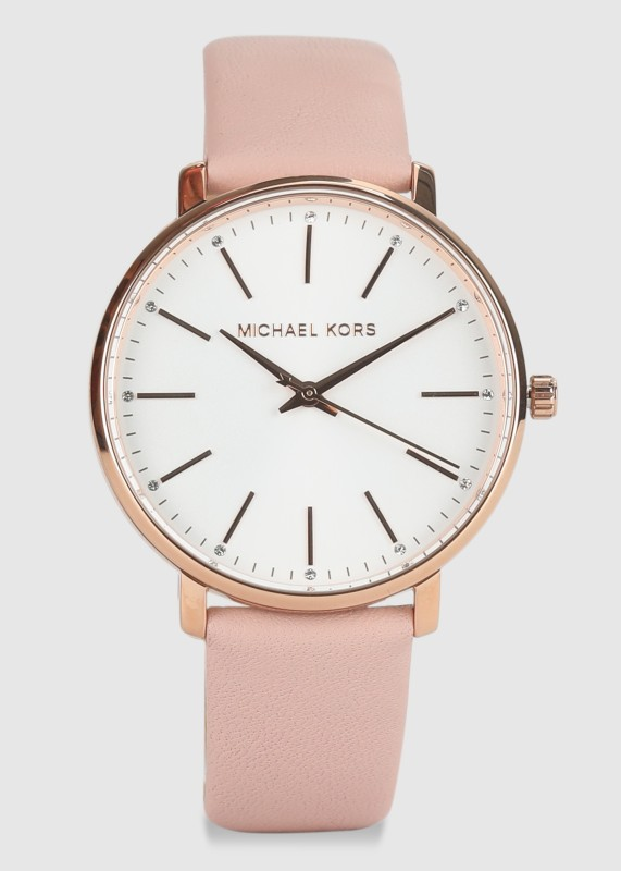 Michael Kors MK2741 PYPER Analog Watch - For Women