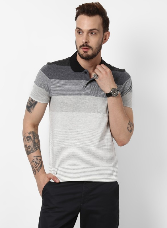 13916c82 Monte Carlo Men T-Shirts & Polos Price List in India 9 June 2019 ...