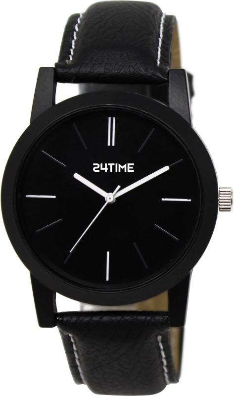24Time WAT-W06-0005 Watch  - For Men