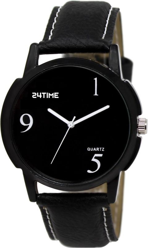 24Time WAT-W06-0006 Watch  - For Men