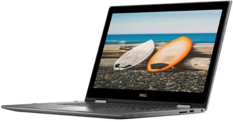 Dell 20 Laptop Screen