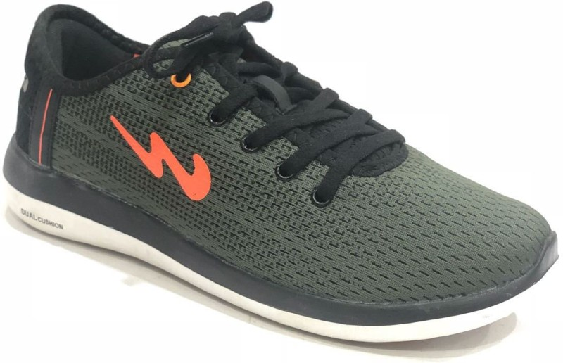 9990b80b82d Campus Men Casual Shoes Price List in India 5 May 2019