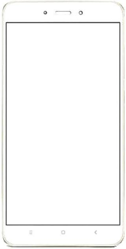 Easyshop1983 i Note 4 - White TFT 5.5 inch Replacement Screen(Xiomi)