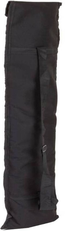 Raider Pack Of 2 Black Cricket Bat Cover Free Size(Black)