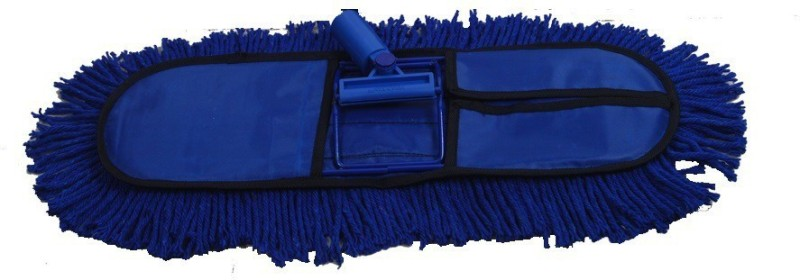 NS Energy Replacement Mop Head(Pack of 0)