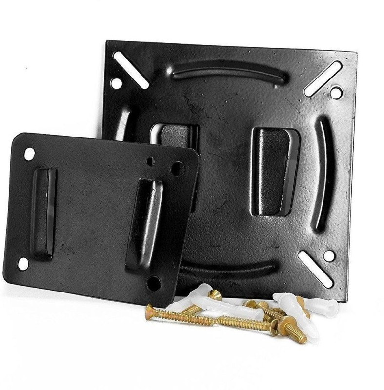 GoodsBazaar LCD Television Wall Mount Stand and Bracket 10