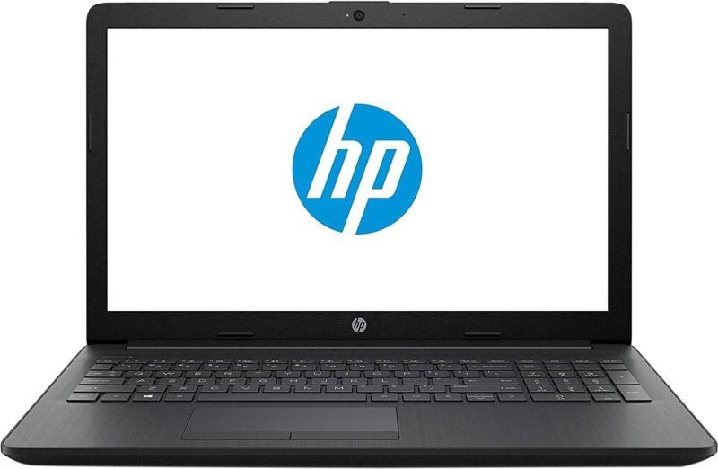 HP 15q Core i5 8th Gen - (8 GB/1 TB HDD/DOS) 15q-ds0009TU Laptop(15.6 inch, Sparkling Black, 2.04 kg)