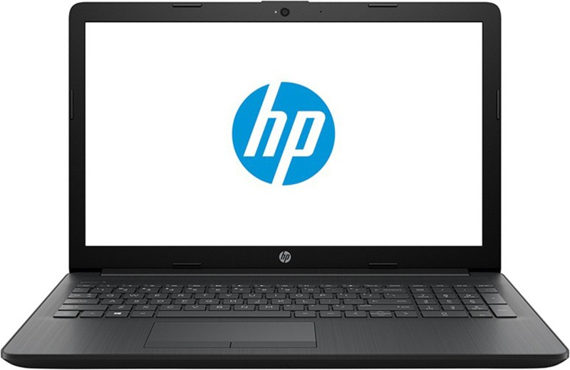 HP 15q Pentium Quad Core - (4 GB/1 TB HDD/DOS) 15q-ds0004TU Laptop(15.6 inch, Sparkling Black, 1.77 kg)