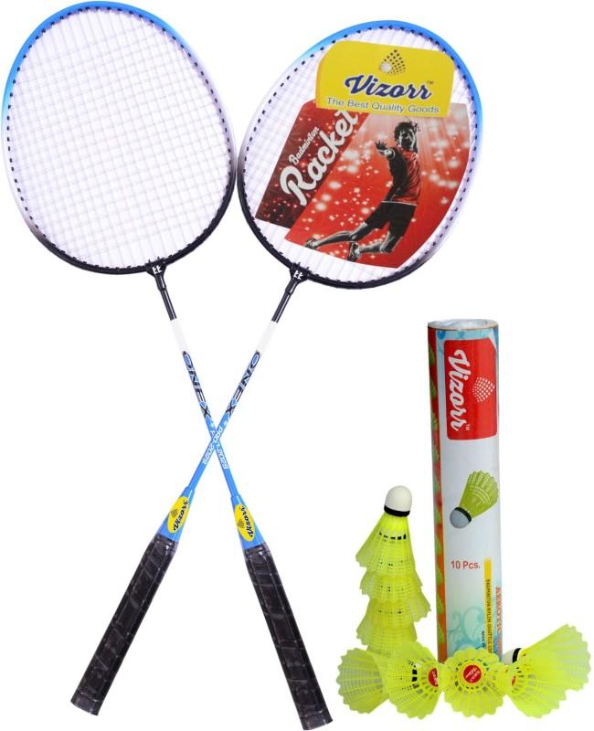 Vizorr Vizorr_73 Badminton Kit