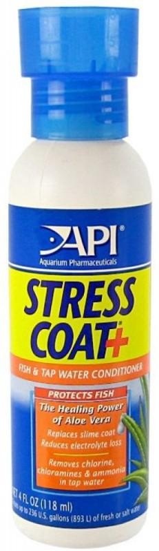 API Stress Relief Liquid(473 ml)