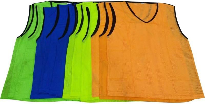 Wasan 12 Sport Bibs(Multicolor)