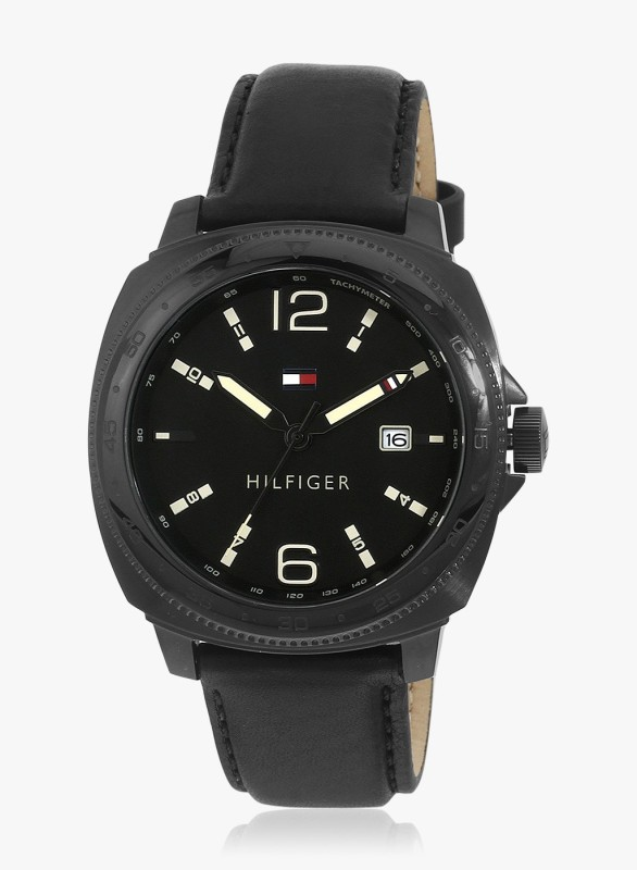 Tommy Hilfiger TH1791430 Watch - For Men