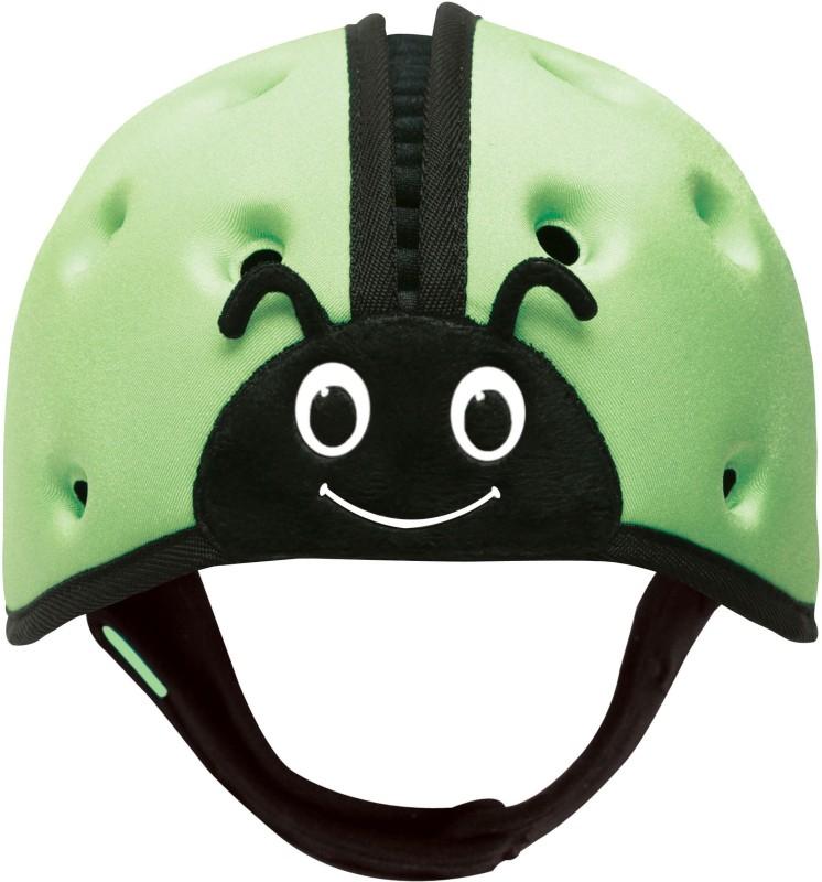 SafeheadBABY Safety Baby Helmet(Green)