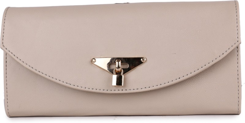 Women Marks Casual Multicolor Clutch
