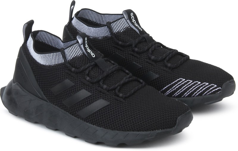 ADIDAS QUESTAR RISE Running Shoes For
