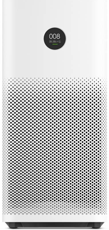 Mi AC-M4-AA Portable Room Air Purifier
