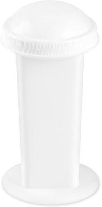 Micare Iodine Flask(100 ml, Pack of 12)