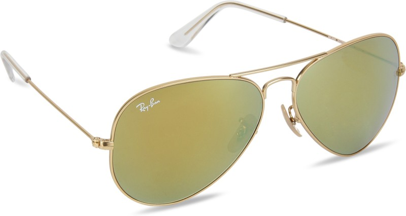 34e71bb1c8ff Buy sunglasses online | Sunglasses for men and women -31 May, 2019
