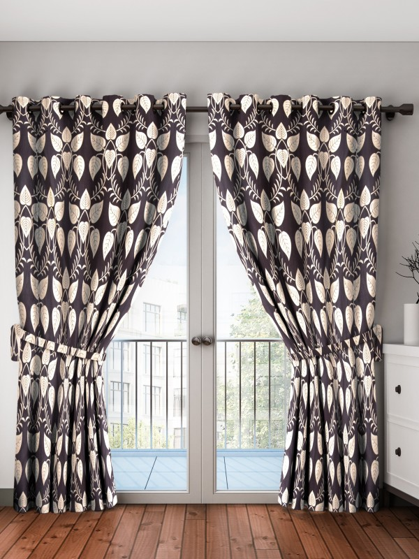 check MRP of bombay dyeing door curtains Bombay Dyeing
