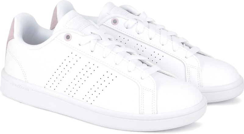 449a5135ed5d3 Womens Adidas Sneakers online price list in India February 2019