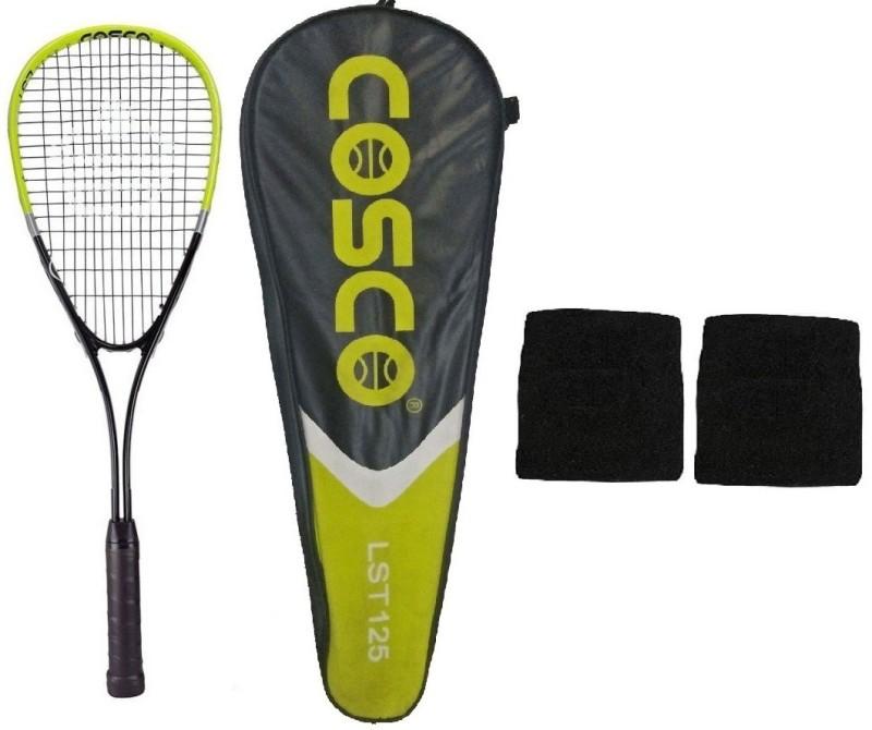 Cosco 125 Squash Kit