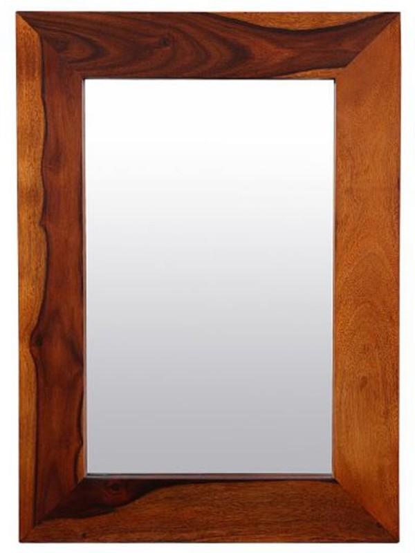 paridhi's PC-5369 Decorative Mirror(Rectangle)
