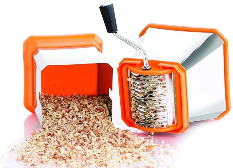 TDO Vegetable Chopper(1 chopper)