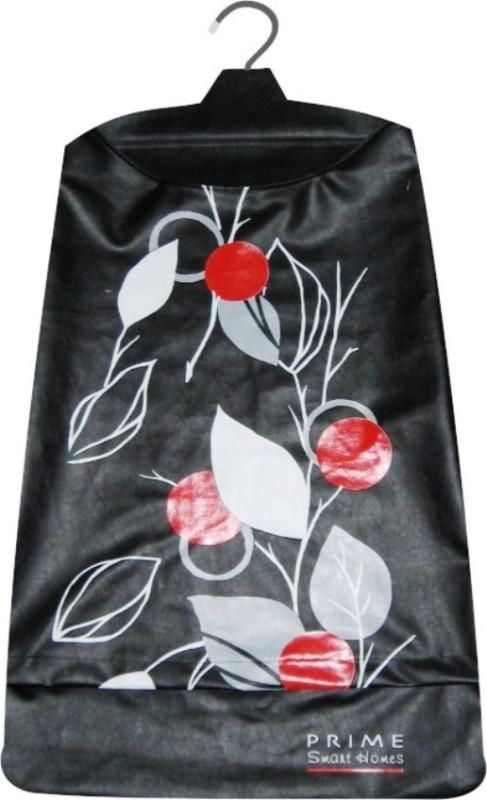 JUPITER LAUNDRY BAG Laundry Trolley(Black)
