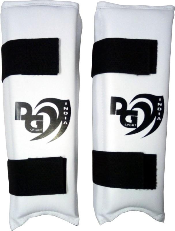 dgsportindia Taekwondo Body Armour(Medium)