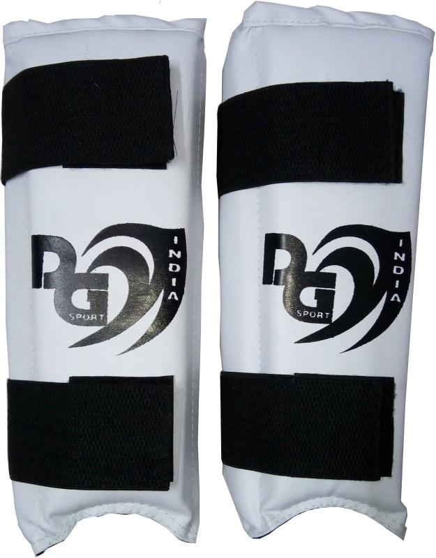 dgsportindia Taekwondo Body Armour(Small)