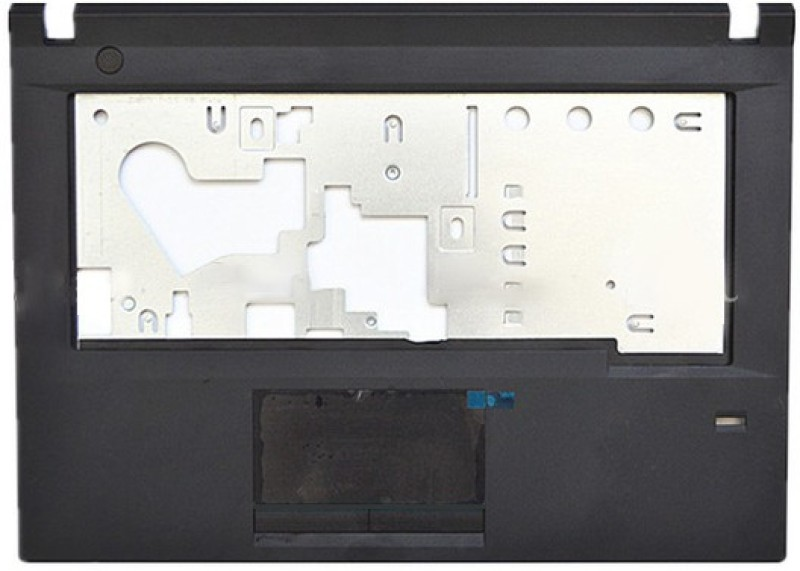 AKC 14 E40 -N.A.- Touchpad(Wired)
