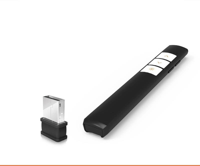 smacc high quality viboton01 Presenter(Black)