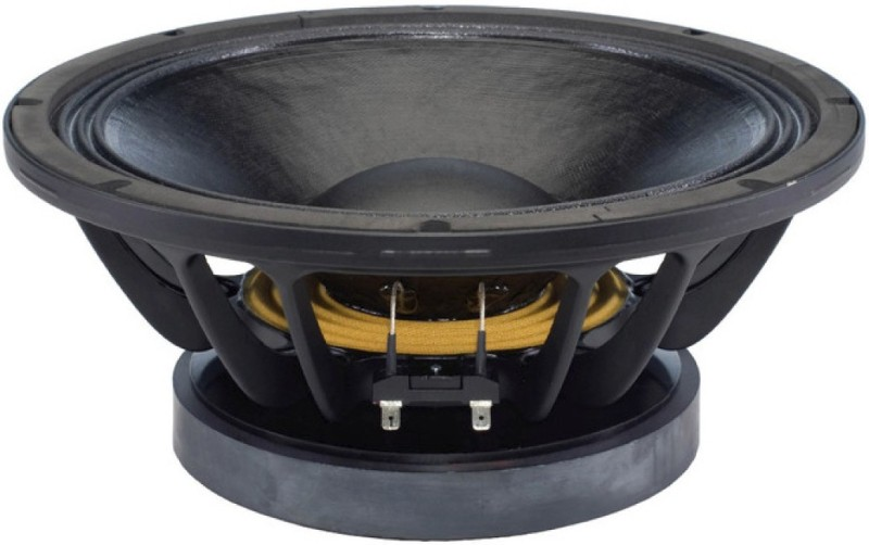 MX 12FW76 12 inches Audio Mid bass Range 8 Ohms Component Speaker Indoor PA System(1000 W)