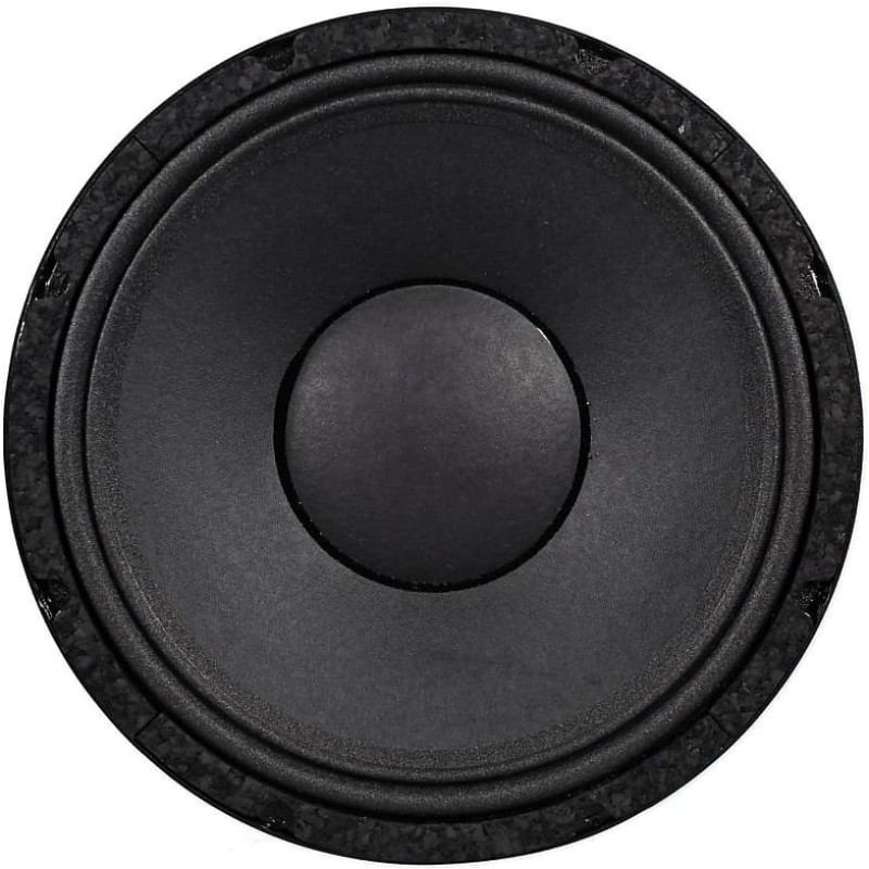 Peavey 12 inches Black Widow 4 ohms Component Audio Speaker Indoor PA System(2000 W)