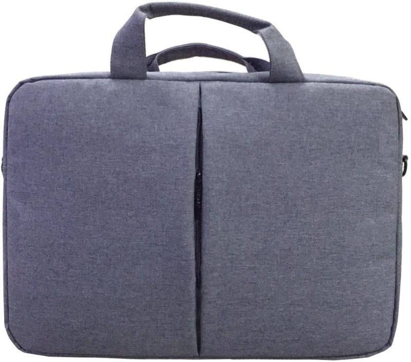 TGK 13.3 inch Sleeve/Slip Case(Grey)
