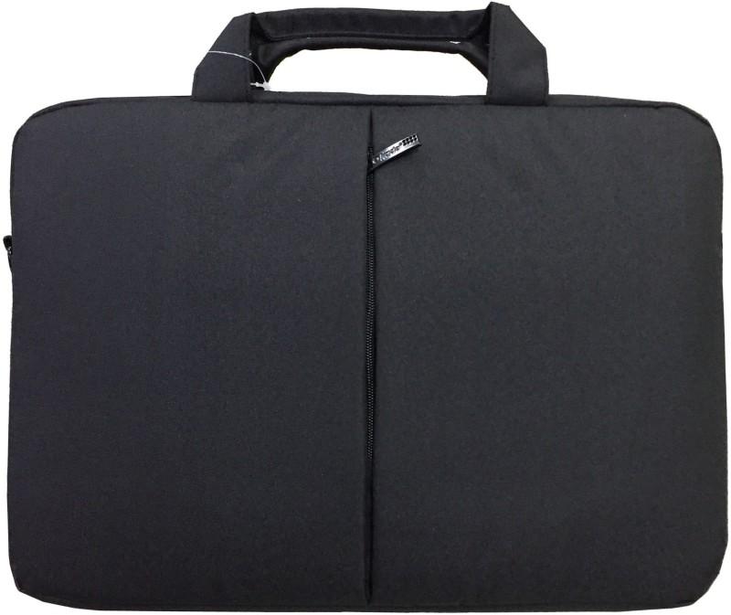 TGK 13.3 inch Sleeve/Slip Case(Black)