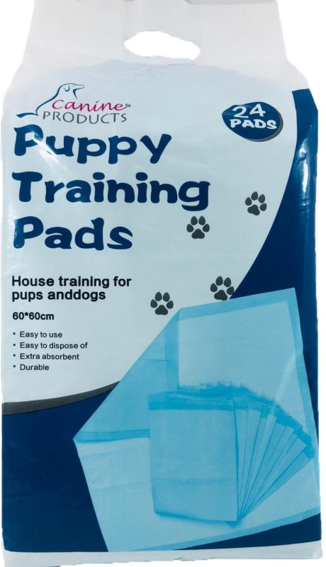 canine products Pet Pad
