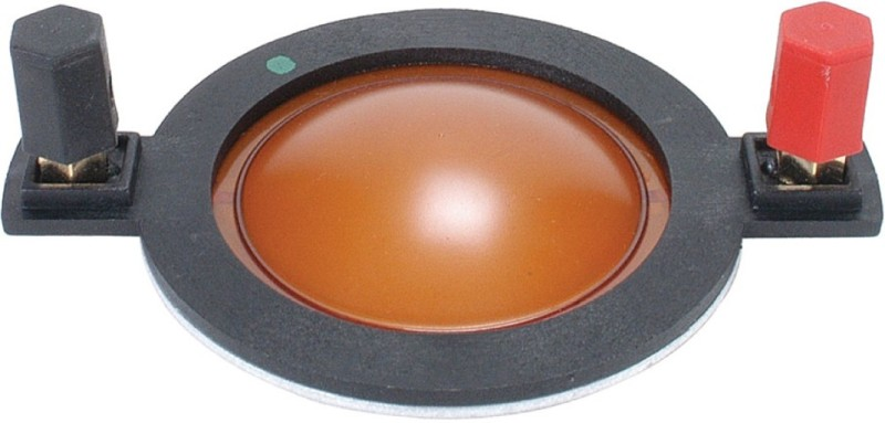 MX DT-750 Diaphragm Indoor PA System(220 W)