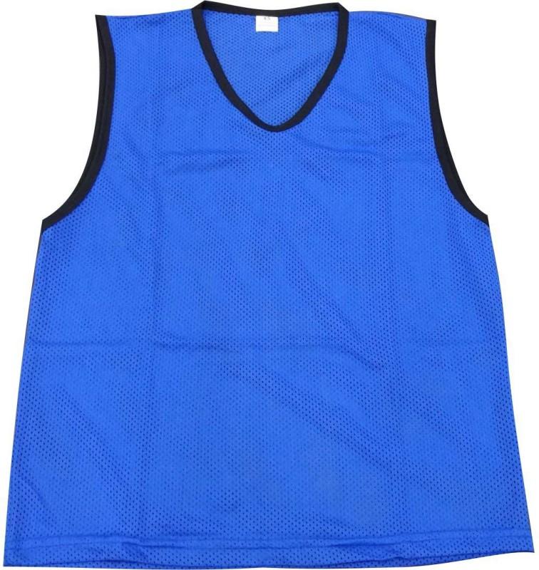 Wasan 12 Sport Bibs(Blue)