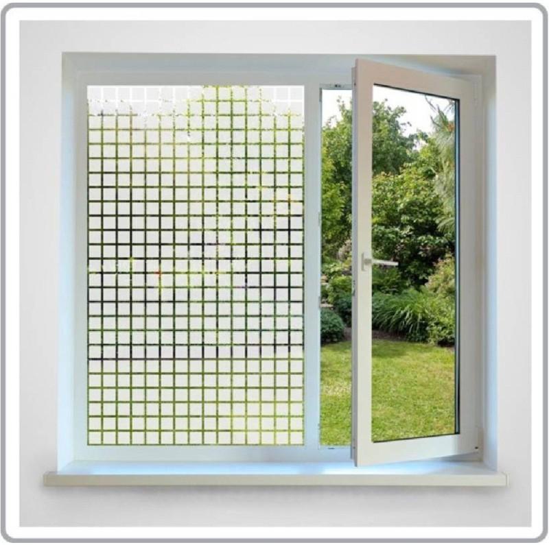 marvellous Residential Window Film(White)