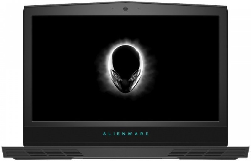 Alienware 15 Core i9 8th Gen - (32 GB/1 TB HDD/1 TB SSD/Windows 10 Home/8 GB Graphics) AW159321TB8S Gaming Laptop(15.6 inch, Epic Silver, 3.49 kg, With MS Office)