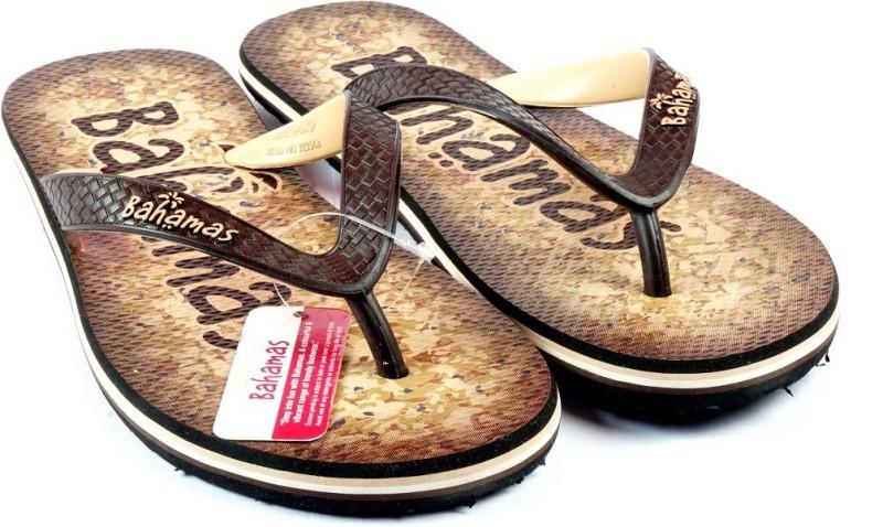 BAHAMAS Slippers