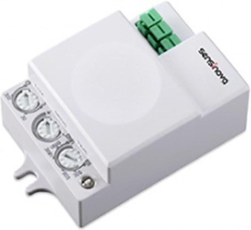 Sensinova Non-Rechargeable Motion Sensor(Running)