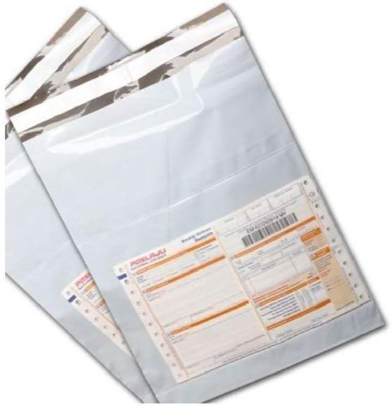 DIVINZ T Courier Envelopes(4.5x10.4) Laboratory Tripod Stand