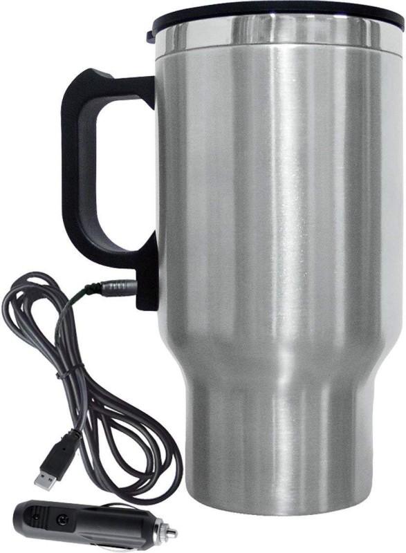 Shrih SHV-4141 Self Heating Mug