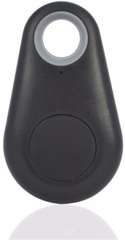 Teleform Bluetooth Item Tracker(Pack of 1)