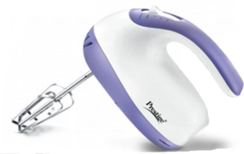 Prestige PHM 2.0 (41038) 300 W Hand Blender(Purple, White)