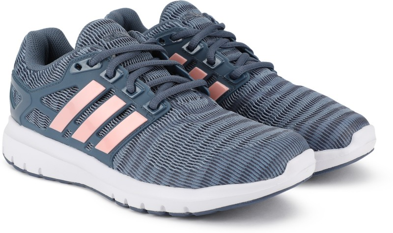 ADIDAS ENERGY CLOUD V Running SHoes For