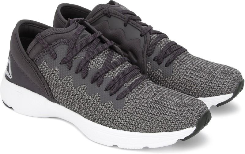 reebok shoes amazon – REEBOK RIPPLE VOYAGER XTREME LP Running Shoes ... 97062e8f8
