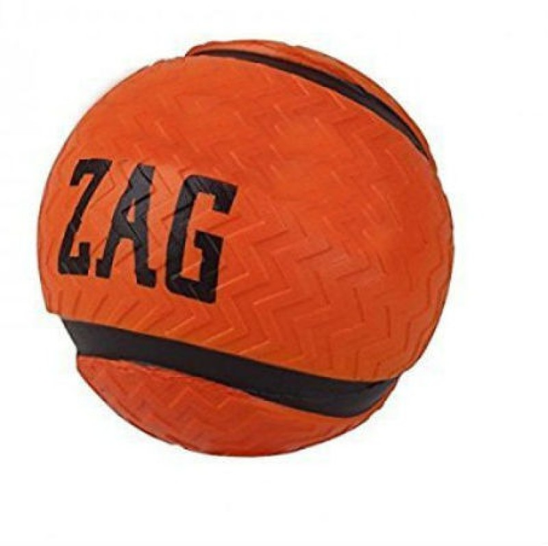 Shrih Bounces on Water Ball Water Polo Ball(Pack of 1, Orange)